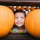 Halloween Readiness for Children with Autism