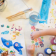 Benefits of Art Therapy for Children with Autism