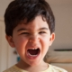five-tips-for-dealing-with-child-tantrums