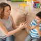 benefits-of-behavioral-counseling